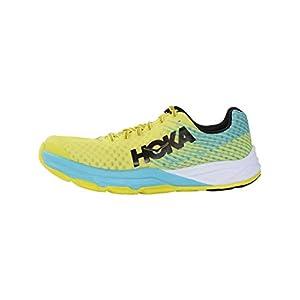 HOKA EVO Carbon Rocket, Men's Running Shoes 20
