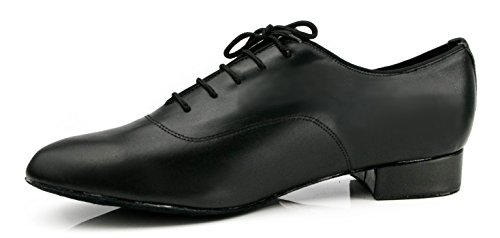 Blue Bell Shoes Handmade Herren Ballsaal Salsa Hochzeit Wettbewerb Tanzschuhe Der Deutsche