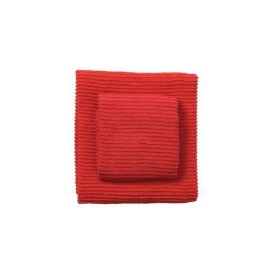 (Danica Now Designs, Ripple Leaf Towel)
