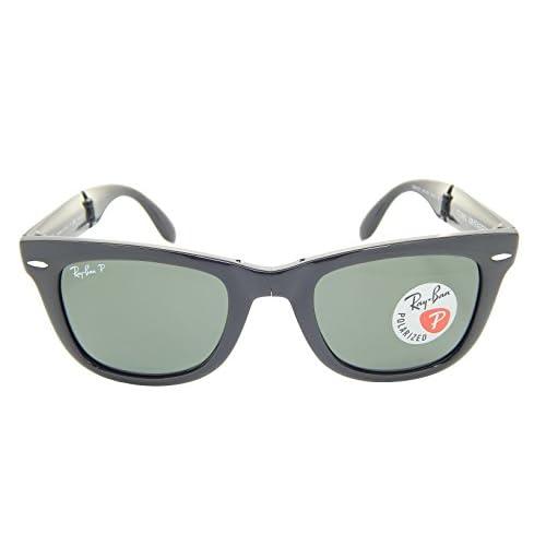 Cheap Ray Ban Polarized Sunglasses 2017