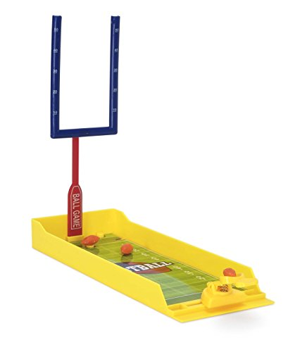 NPW Finger Board Football Game
