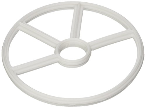 - Waterway Plastics 806105211439 Carefree Clearwater Filter & TWM Sand Filter Diverter Gasket