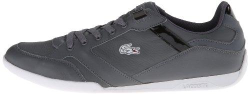 Lacoste Men's Telesio CIW Sneaker