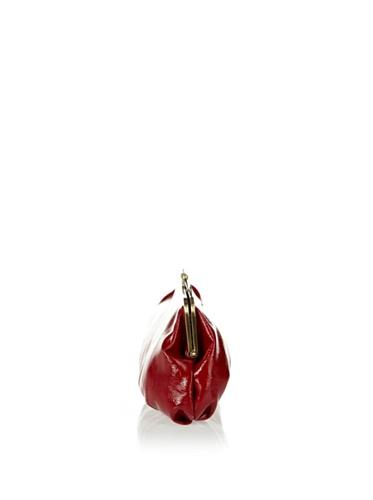 Tamaris, Poschette giorno donna Rosso rosso