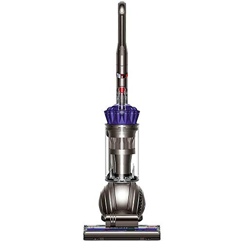 Dyson Big Ball Cinetic Animal Bagless Upright Vacuum - Corded
