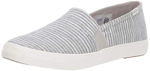 Keds Clipper Stripe Women's
