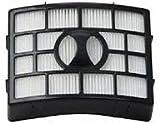 Shark Rotator NV650 HEPA Filter Fits, Shark NV650, NV651, NV652, NV750, NV751, NV752, NV755 & UV795 Vacuums, Part # XHF650, Designed & Engineered by Best Vacuum Filter
