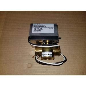 poptop valve - 6