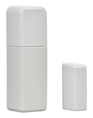 Sylvania Smart + Contacto Y Sensor de temperatura, 72923(Anteriormente Lightify)