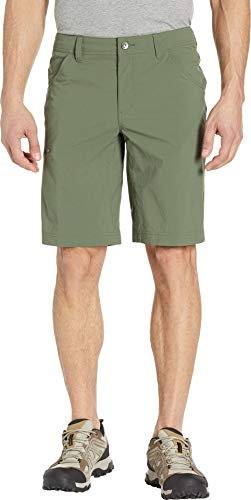 (Marmot Men's Arch Rock Shorts Crocodile 34 11)