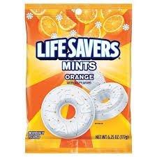 lifesavers-orange-mints-625oz-bag-2-pack