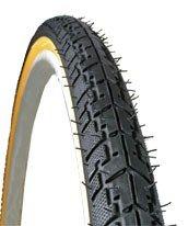 700x35 bike tire and rim - 7