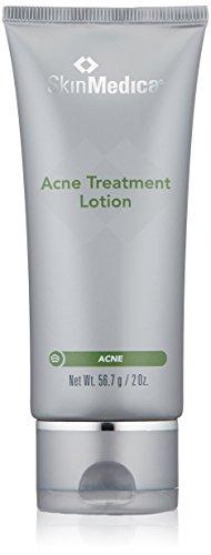 SkinMedica Acne Treatment Lotion, 2 oz.