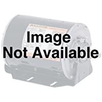 Dayton Right Angle AC/DC Gearmotor 4 RPM, 1/15hp 115 Volts AC (2Z797) Model 1LRA7 by Dayton