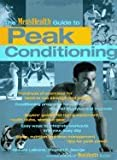 img - for The Men`s Health Guide to Peak Conditioning book / textbook / text book