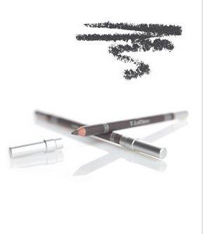 T. LeClerc Eye Pencil - #03 Etain 1.05g/0.037oz ()