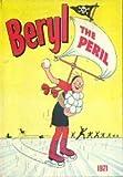 Beryl the Peril 1971