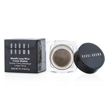 Brown 3.5g/0.12oz Makeup - 2