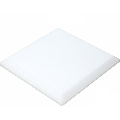 hunulu-new-flat-medium-density-soundproof-sound-absorption-foam-panel-tile-treatment-white