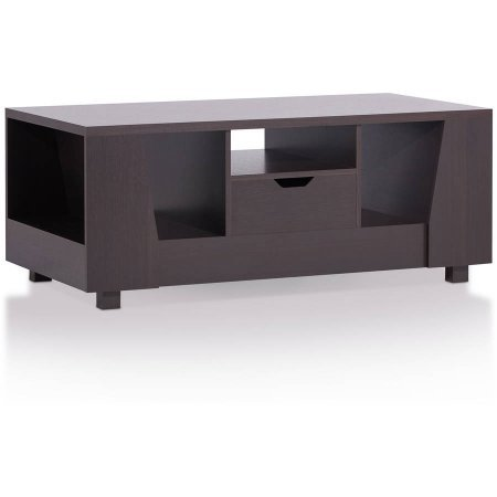 furniture-of-america-jastin-modern-style-coffee-table-espresso