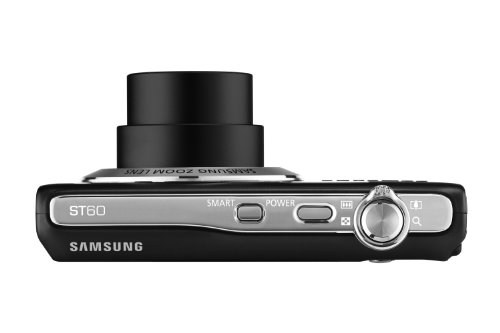 SAMSUNG ST60 DRIVERS FOR WINDOWS 10
