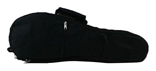 Kala Concert Ukulele Gig Bag product image