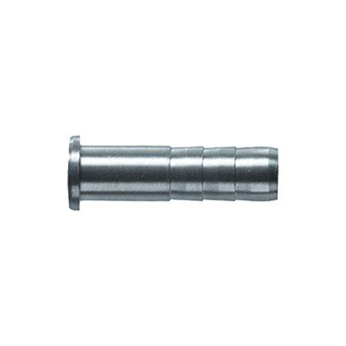 Easton Deep 6 HIT Insert Kit (Insert Tool,Chamfer Stone,Epoxy,12 Inserts) 018873