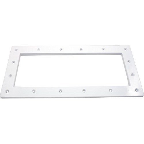 (Hayward SPX1085B Face Plate Replacement for Hayward Automatic Skimmers)