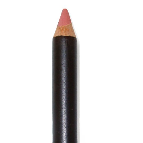 Burnt Umber Lip Pencil -