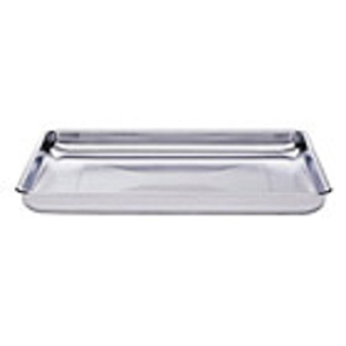 Cuisinart TOB DT1 Drip Pan