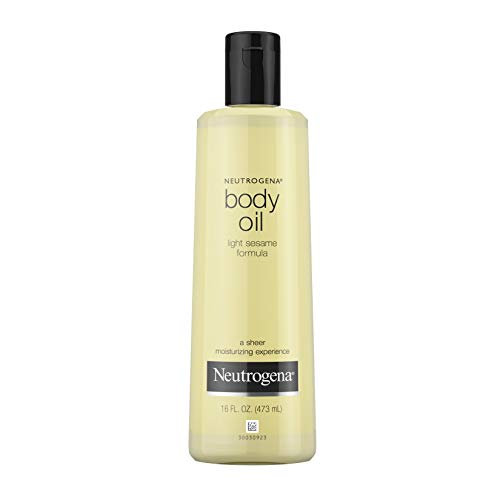 Neutrogena-Lightweight-Body-Oil-for-Dry-Skin-Sheer-Body-Moisturizer-in-Light-Sesame-Formula-16-fl-oz