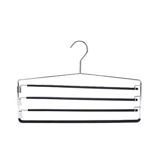 J S Hanger%C2%AE Organize Collection Hanger