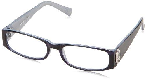 Troy Eye Care - 2