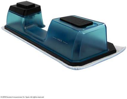 Cecotec Accesorio Water Tank para aspiradores Verticales Conga ...