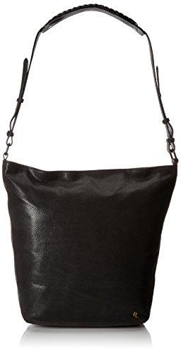 elliott-lucca-marin-bucket-bucket-bag-black-one-size