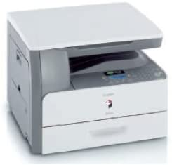 DOWNLOAD DRIVERS: CANON IR1020 PRINTER