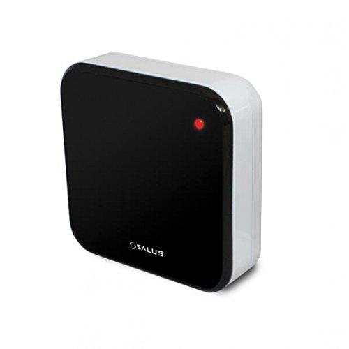 Salus IT300 Remote Sensor