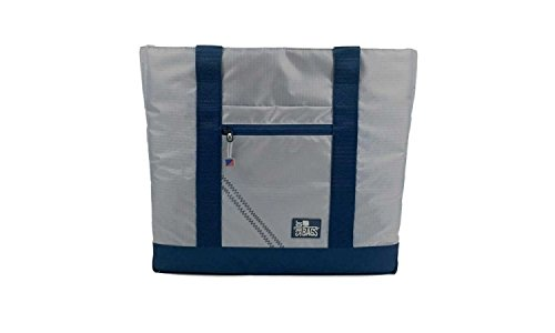 sailorbags-silver-spinnaker-all-day-tote