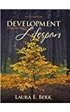Development Through the Lifespan, Berk and Berk, Laura E., 0205788599