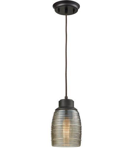 Spun Metal Pendant Lights in US - 2