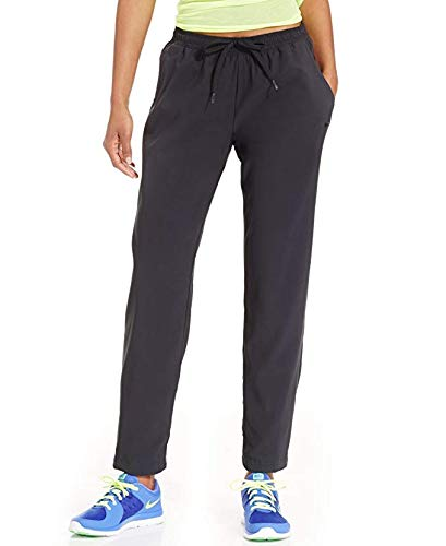 Nike Women's Revival Woven Lined Pants (XS, Black)