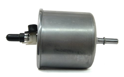 ACDelco GF510 Professional Fuel Filter (1997 Ford Taurus Fuel Filter compare prices)