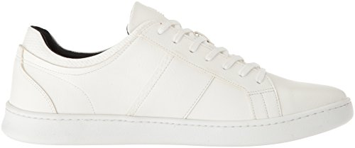 10 D White Aldo Brilisen M Mens US Size 1017320 YwqYXTxA