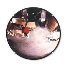 Round Glass Convex Mirror, 12\