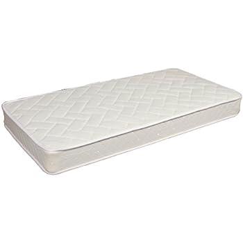 latex select number mattress sleep comfort foam accesskeyid air memory comforter disposition bedsleep beds alloworigin bed boyd
