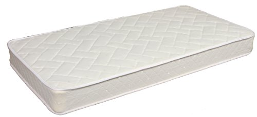 Home Life Comfort Sleep 8""