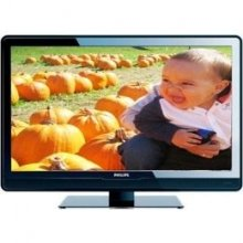 PHILIPS 42PFL3603DF7 LCD TV WINDOWS 10 DRIVER