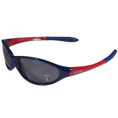 MLB Texas Rangers Kid's - Sunglasses Texas Rangers