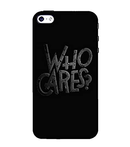 for apple iphone 5s quotes printed cell phone cases amazon infor apple iphone 5s quotes printed cell phone cases, motivational mobile phone cases ( cell