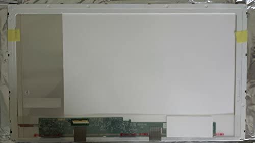 Toshiba SATELLITE L75-A7285LCD 17.3 LED Screen Display Panel Left Connector